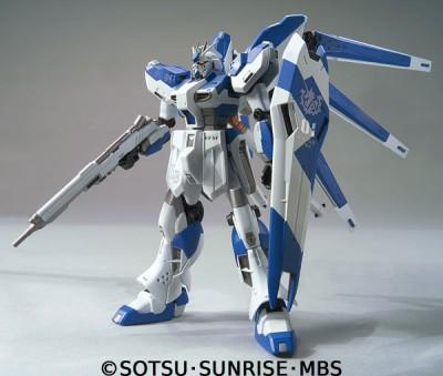 gundam Gundam Insanity
