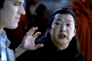 kenjeong vampiressuck01 300x200 Weekend Movie Review:  Vampires Suck