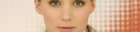 rooney thumb Rooney Mara slated to star in The Girl With the Dragon Tattoo