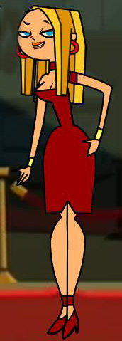 Blaineley1 Commentary On Total Drama!