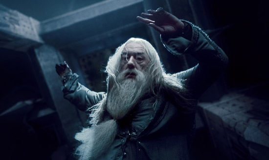 HP7A TR2 032 Deathly Hallows 2nd Trailer Is Epic + Pics