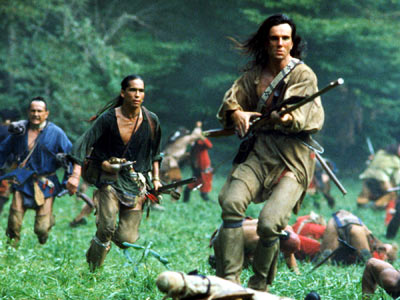 last of the mohicans l Michael Mann's Next Project Could Be A Period Epic
