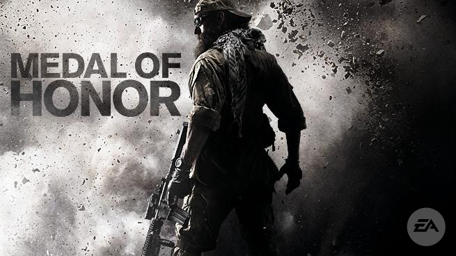 moh Medal of Honor IGN Video Review