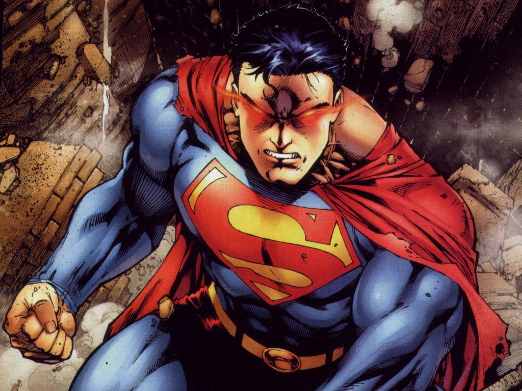 superman wallpaper Zack Snyder to direct Superman 3.0