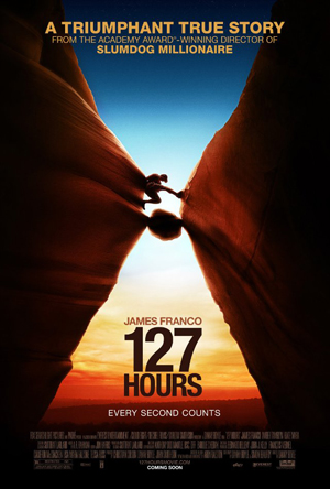 127hours Weekend Movie Review Roundup: Blue CG and Bloody Roat Trip Edition