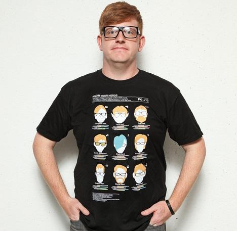 58x48shirt guys 01 Threadless Shirt Winners!