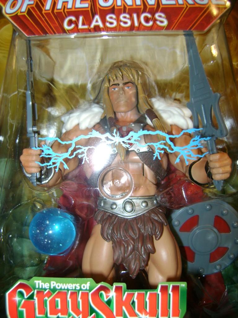 King3 768x1024 Totally Bitchin Toy: King Grayskull!