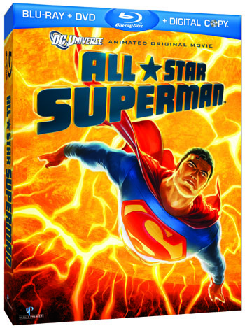 http://www.nerdsociety.com/wp-content/uploads/2010/11/allstarsuperman.jpg