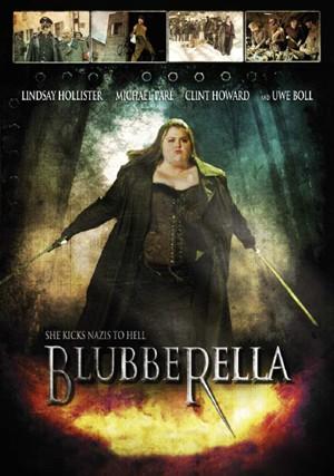blubberella Blubberella Trailer For Uwe Bolls New Movie