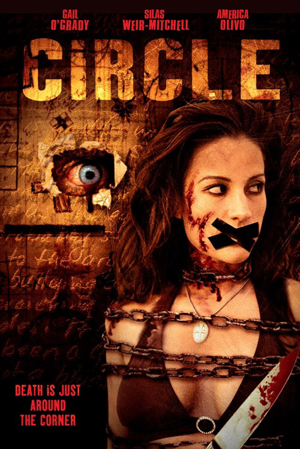 circle DVD Review: Circle