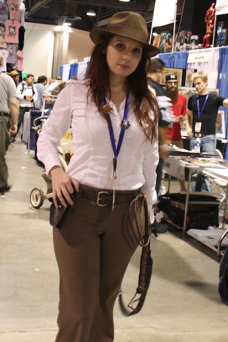 lbcc 2010 20 Long Beach Comic Con Pics & Report