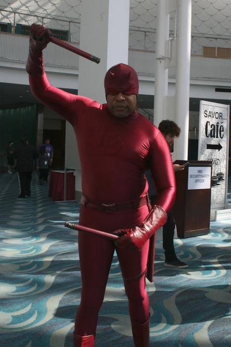 lbcc 2010 35 Long Beach Comic Con Pics & Report