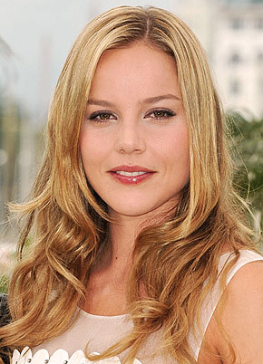 abbie cornish3 The Sexy Girls Of Sucker Punch