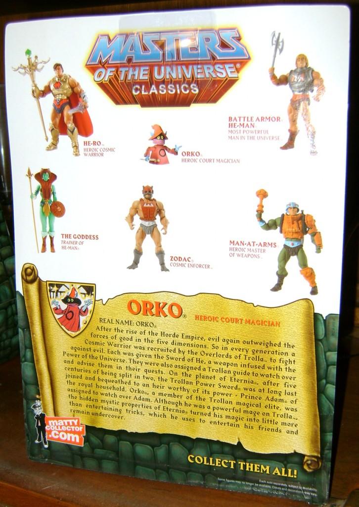 Orko 2 726x1024 Totally Bitchin Toy(s): Orko...and Prince Adam!