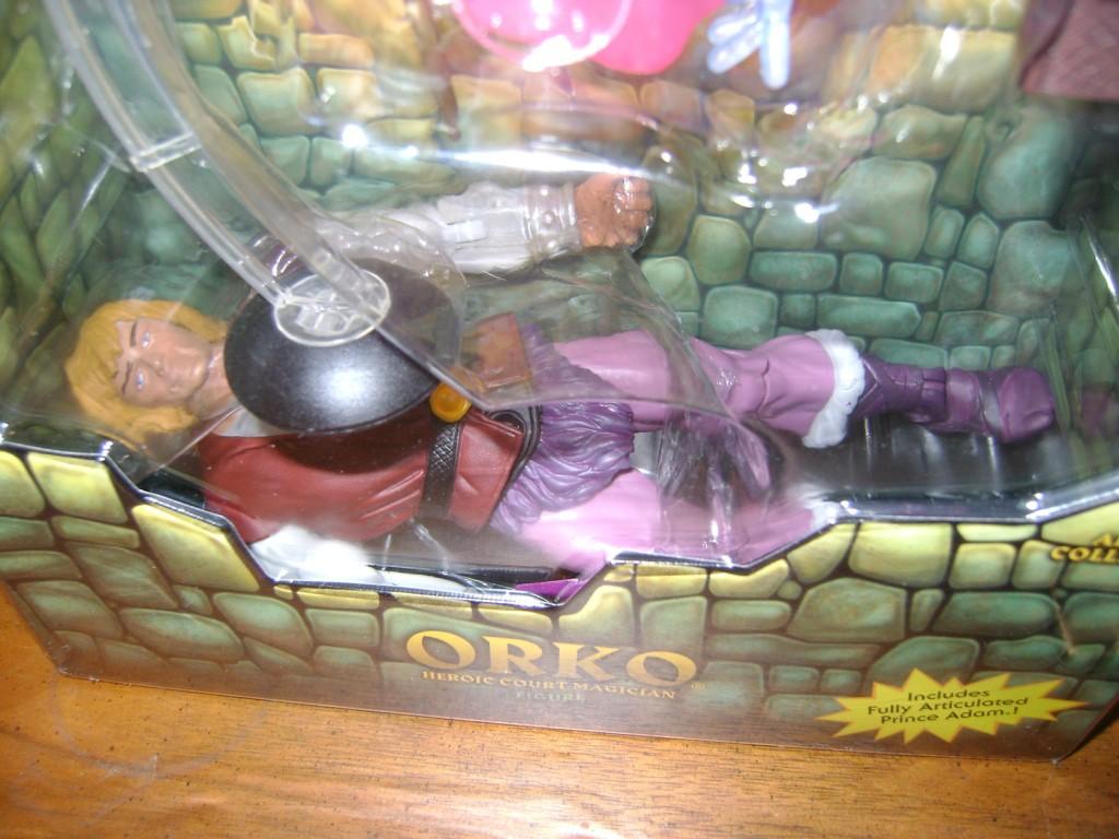 Orko 3 1024x768 Totally Bitchin Toy(s): Orko...and Prince Adam!