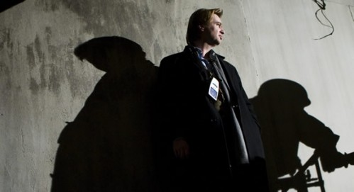 christopher nolan 3 Reasons Why Inception Was Robbed For Best Director
