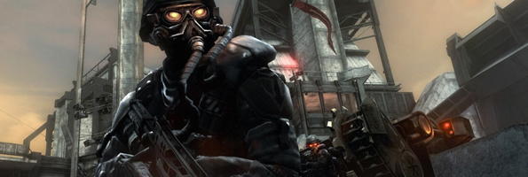 killzone2 3a Top 7 Games For February 2011