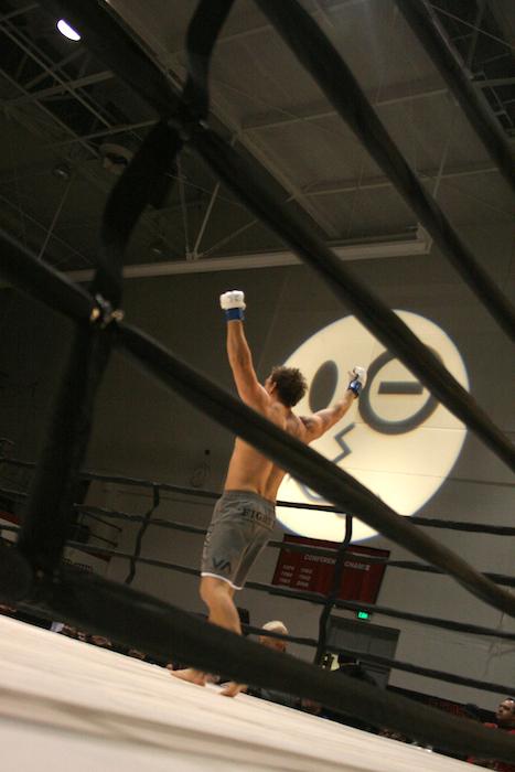 lbfn misc05 Long Beach Fight Night 11 Results