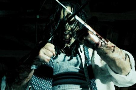 mortal kombat rebirth WB Announces Mortal Kombat Series