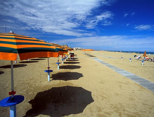 rimini lido Jersey Shore Going To Italy..Maybe Rimini?