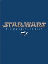 starwars bluray3 Star Wars Blu Ray Details And Release Date