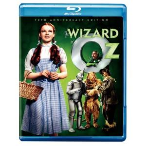 Wizard of Oz1 300x300 Building A Badass Blu ray Collection: My Starter Picks