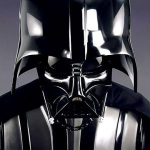 darthvader 300x300 Volkswagen Star Wars Darth Vader Ad