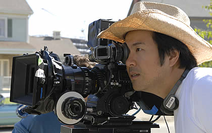 justinlin Justin Lin Might Direct The Next Terminator