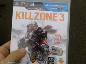 kz3 Killzone 3s Rival Wants To Play The Game
