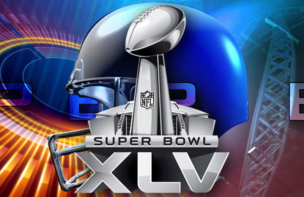superbowl 2011 List of Superbowl Movie Trailers and Showtimes