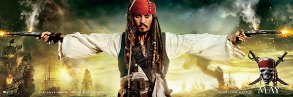 JackArmsOut1 Jack Sparrow Ready For Battle   New Banner