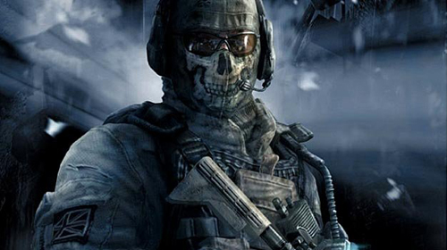 Call of Duty Modern Warfare 3 MW 3 Steamrolls Through Competition   Sells 9.3 Million Copies