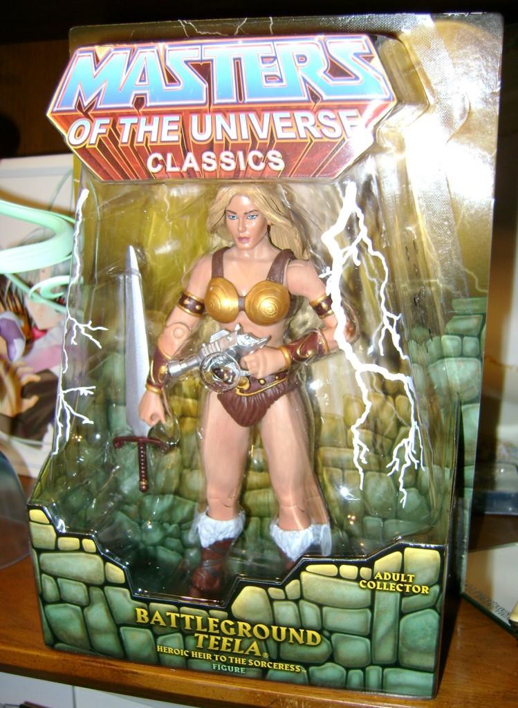 BG Teela 1 749x1024 Matty Script: Jun  Battleground Teela and The Faceless One!