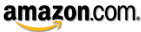 amazon1 thumb1 Cali Will Be Charged Online Sales Tax