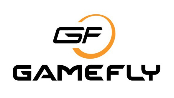 gamefly2 Gamefly Delivers With Great Customer Service