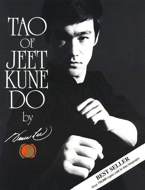 jkd1 The Bruce Lee Story   Ep 1