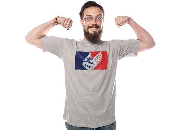 mario kart6 Giving Away 2 Free Mario Kart Threadless Shirts
