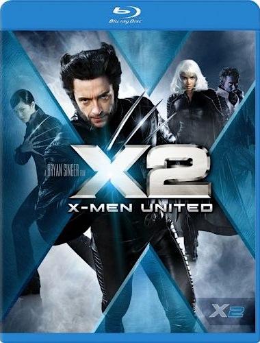 x2 Free X Men: First Class Ticket When You Buy Cheap X Men Movies