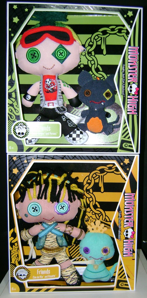 MH4 504x1024 Dead Fast SDCC Ghoulia And Monster High!