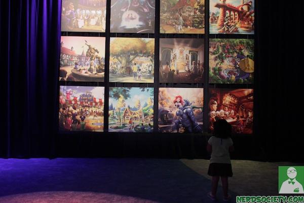 d23 2011 18 D23 2011 Pics & Report