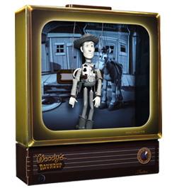 tsd23 fullsizeimage1 Toy Review: D23 Woody Exclusive Figure