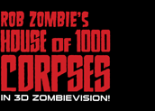 zombie logo Halloween Horror Nights 2011 Survival Guide & Maze Reviews Universal Hollywood