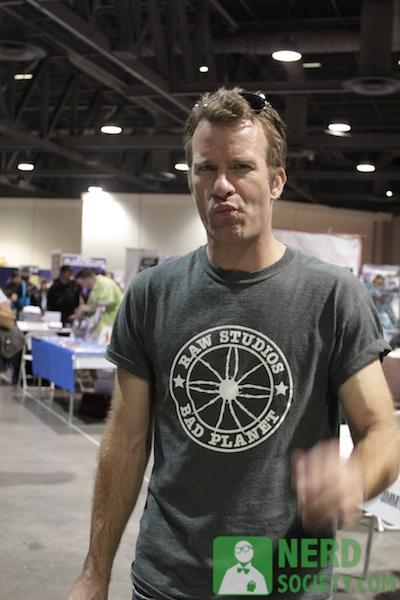 lbcc 2011 121 Long Beach Comic Con 2011 Was A Blast