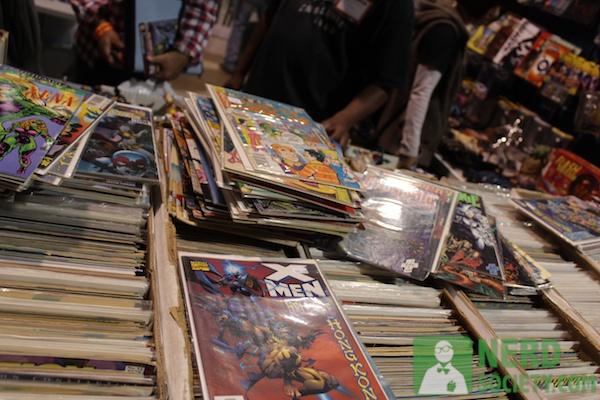 lbcc 2011 251 Long Beach Comic Con 2011 Was A Blast