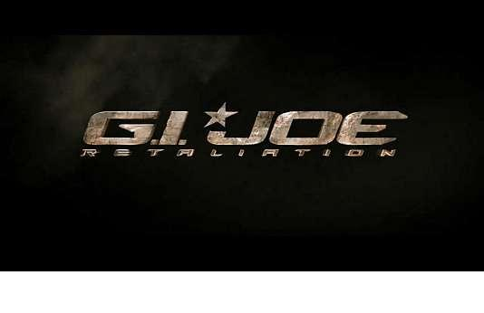 GI banner G.I. joe: Retaliation, Written On The Toilet!