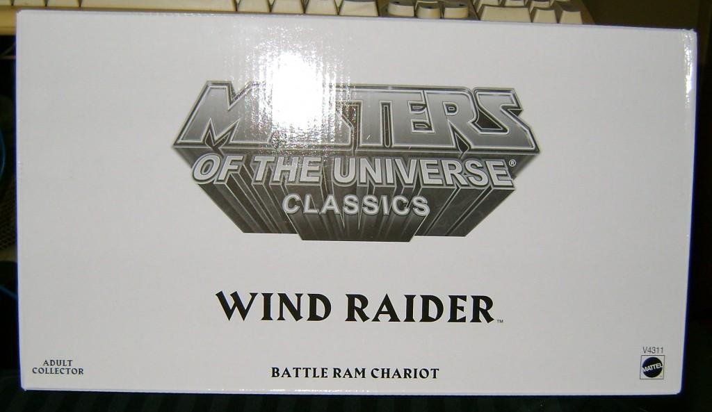 WindR 0 1024x593 Matty Script: Dec  Battleground Evil Lyn And The Wind Raider!