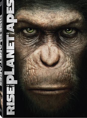 pota1 Giving Out 3 Copies Of Rise Of The Planet Of The Apes DVD