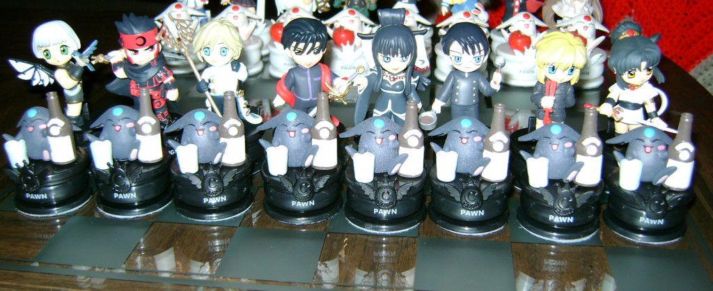 Clamp C Blk comp 1024x418 Clamp No Kiseki Chess Set!