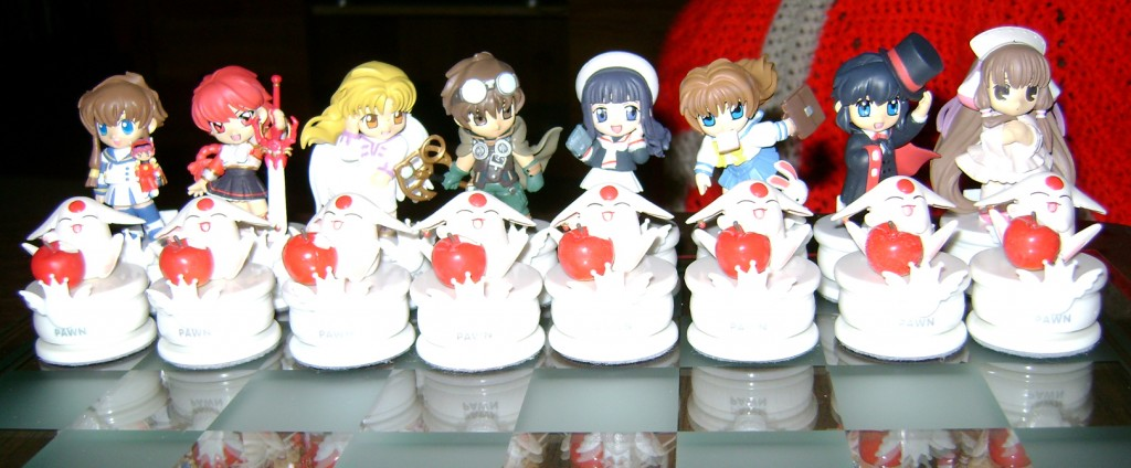 Clamp C Wht comp 1024x424 Clamp No Kiseki Chess Set!