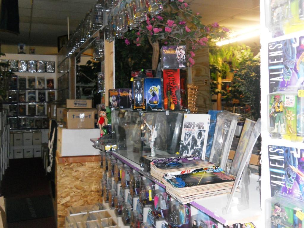 DSCN1597 1024x768 Velvet Underground Comics in Las Vegas